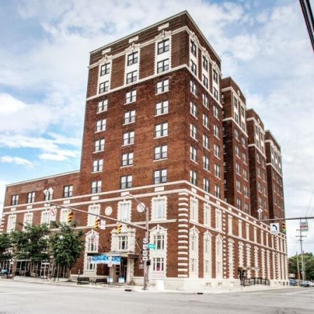 seneca apartments in columbus ohio