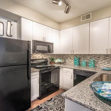 New Apartments in Dallas, TX | Lakewood on the Trail
