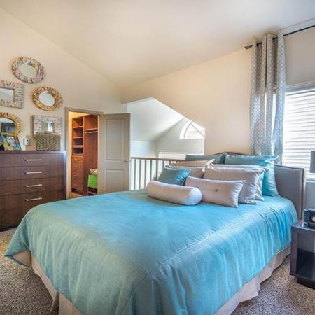 Available Apartments in Knox Henderson in Dallas, TX | Lakewood on the Trail