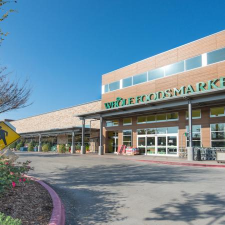 Minutes to Local Whole Foods Market | Modera Near the Galleria