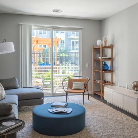 Modera Medford | Apartment Homes | Brand New in Medford, MA