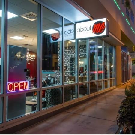 Tucson Arizona Luxury Apartments | One East Broadway Corporate
