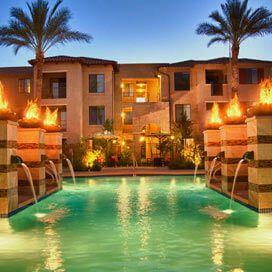 Liv North Scottsdale