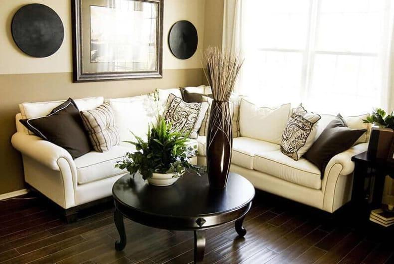 Oakwood Villa Apartments